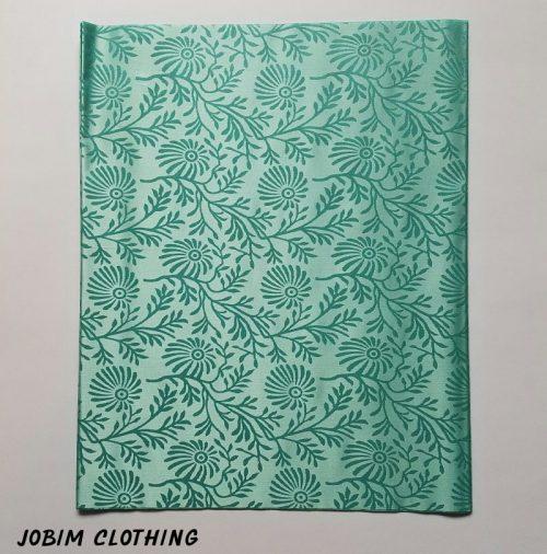 Jobim Clothing Gele Headtie 901