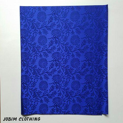 Jobim Clothing Gele Headtie 905