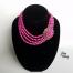 Jobim Clothing Jewelry Set 206 - 2