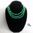 Jobim Clothing Jewelry Set 207 - 2