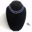 Jobim Clothing Jewelry Set 212 - 2