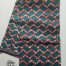 Jobim Clothing Ankara Fabric 117