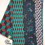 Jobim Clothing Ankara Fabric 148