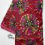 Fabric 195 - Jobim Clothing