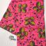 Fabric 197 - Jobim Clothing
