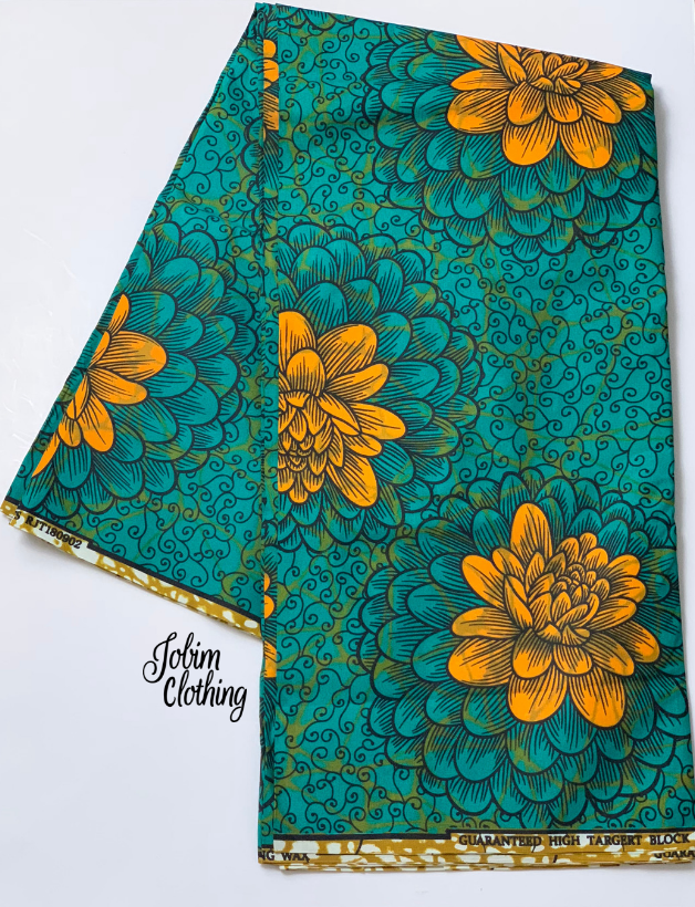 Fabric 200 - Jobim Clothing