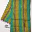 Fabric 205 - Jobim Clothing