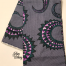 Fabric 207 - Jobim Clothing