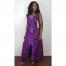 Francis Dress - Style By J - Jobim Clothing