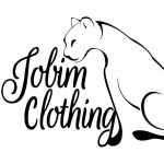 JOBIM | African Wraps & More